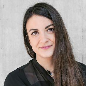 Beatrice Rocchi