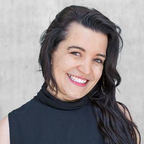 Denise Kurer