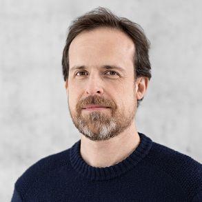 Greg Stechishin