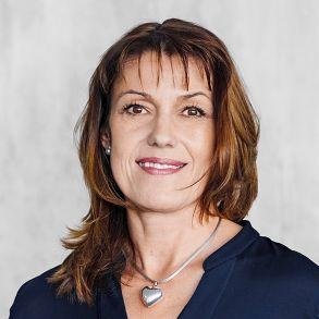 Martina Lehr