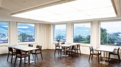 Alters- und Pflegezentrum, Appenzell